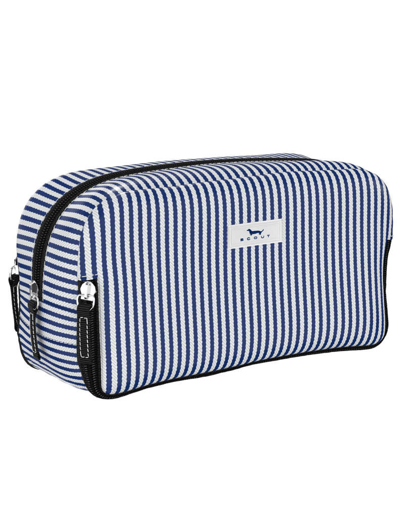 Scout 3-Way Bag Midnight Train