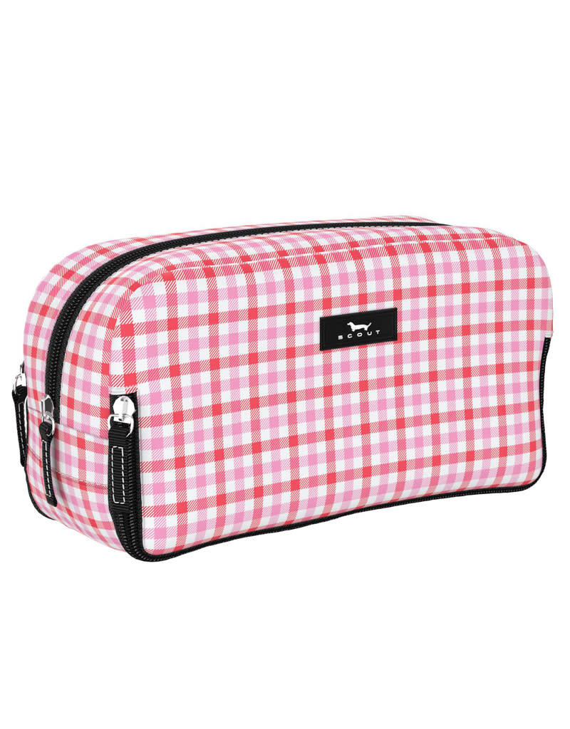 Scout 3-Way Bag Reality Check