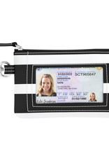 Scout ID Kase Fleetwood Black