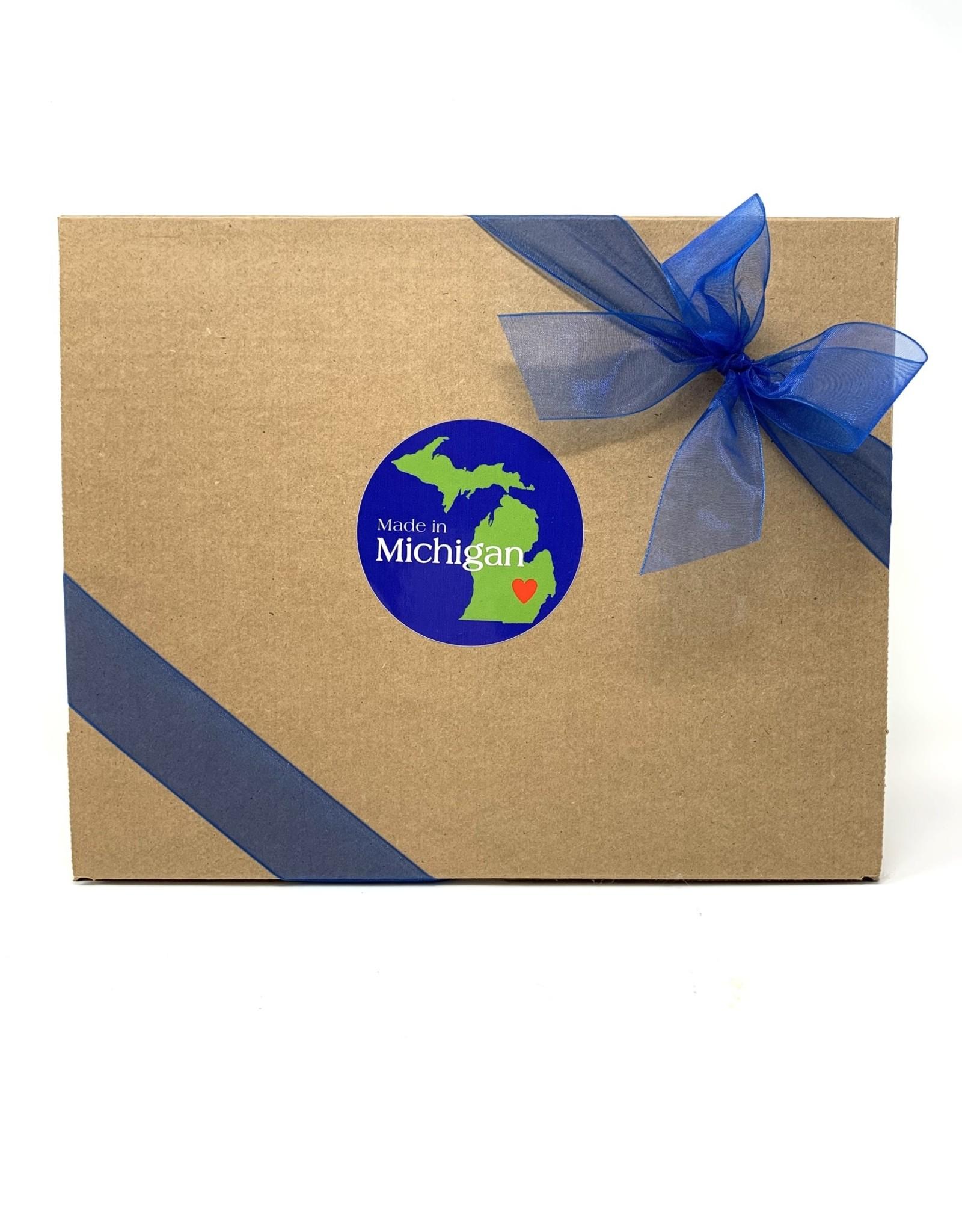 Michigan Box 2020 $50