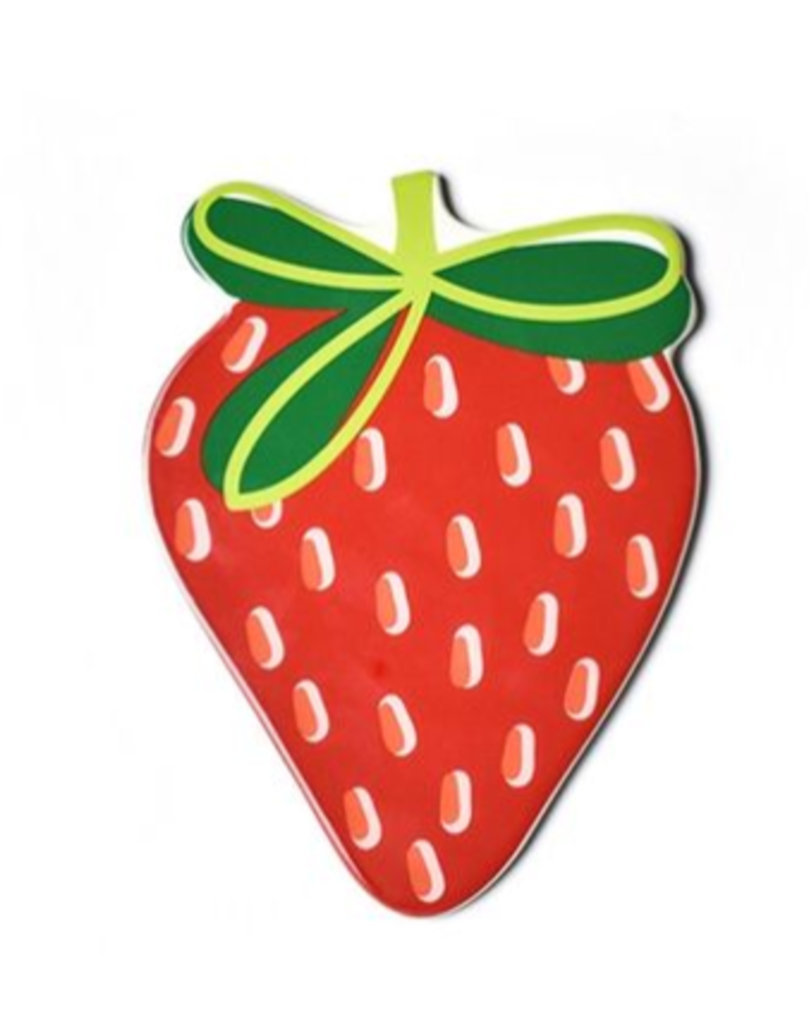 Happy Everything Happy Everything Mini Attachment Strawberry