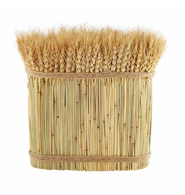 Wheat Bundle Bunch Tall