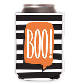 Roseanne Beck Halloween Kozie BOO!