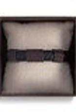 Journey Men's Bracelet - Black