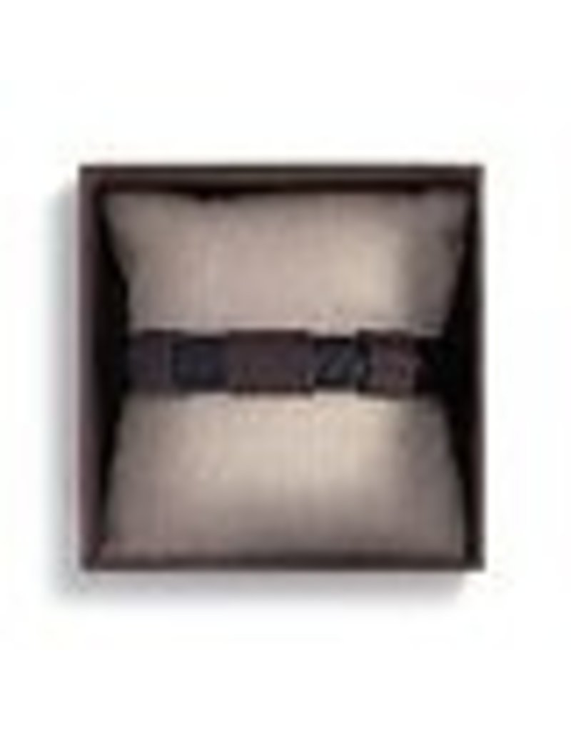 Demdaco Journey Men's Bracelet - Black