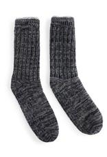 Giving Socks Men's Navy