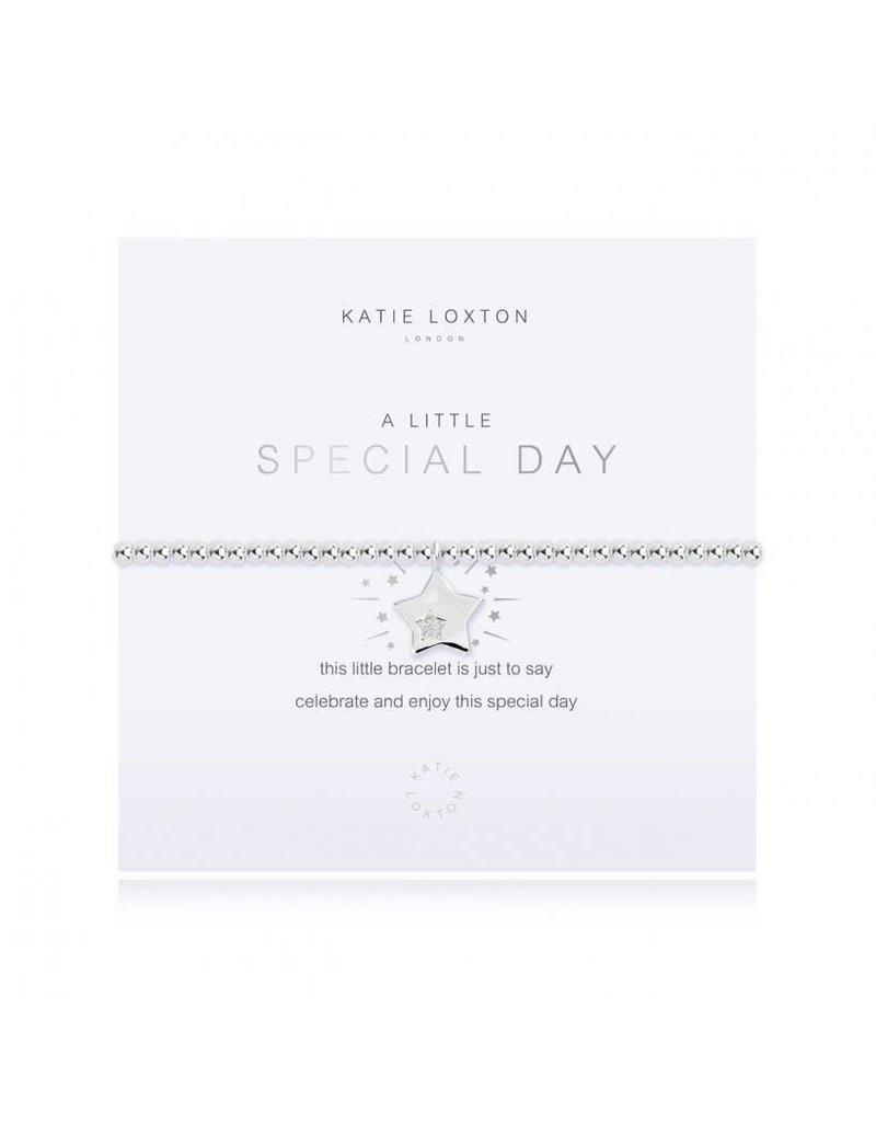 Katie Loxton Katie Loxton Bracelet-Special Day