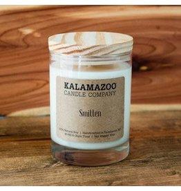 Kalamazoo Candle Smitten