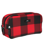 Scout 3-Way Bag Flannel No. 5