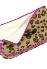 Scout 3-Way Bag Purr My Email