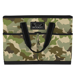 Scout The BJ Bag Happy Glamper