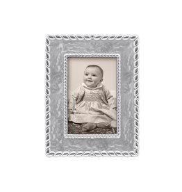 Mariposa Frame - Meridian 4x6
