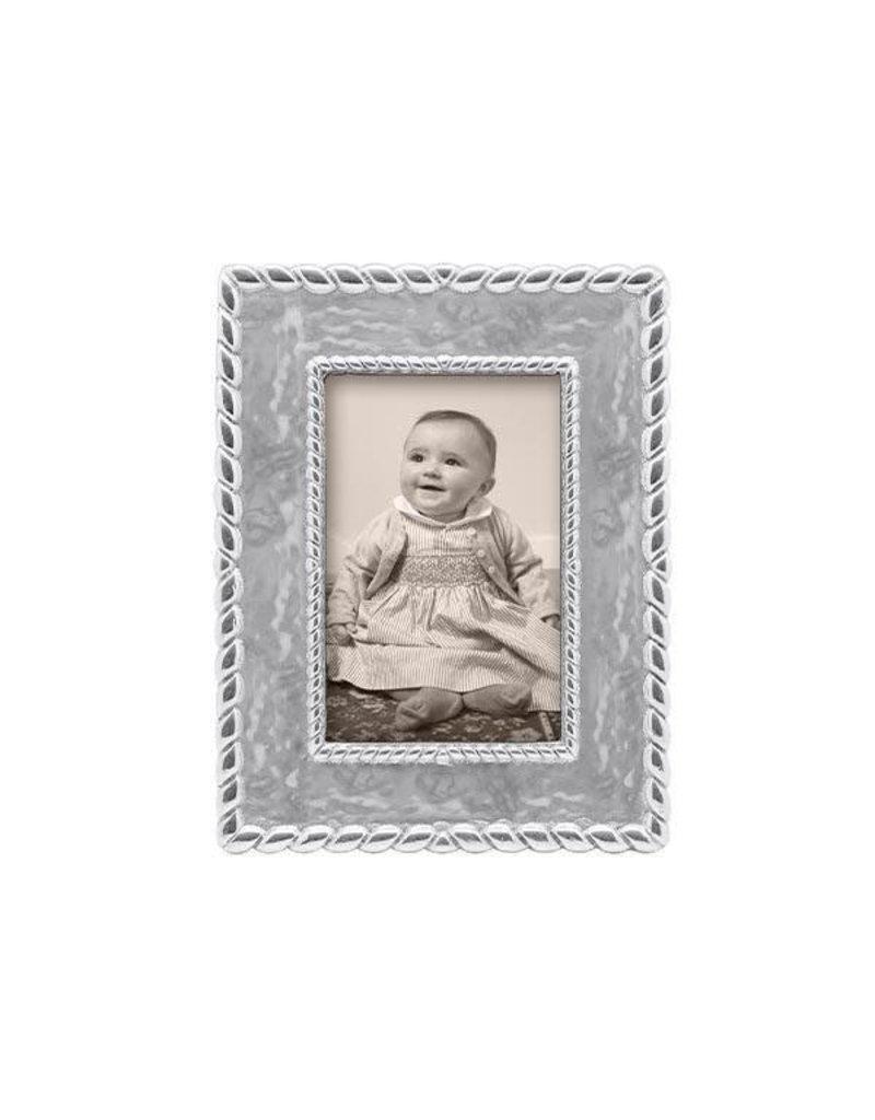 Frame - Meridian 4x6