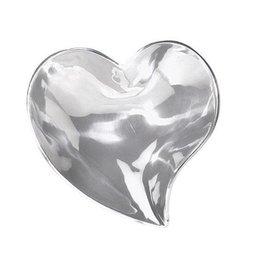 Bowl- Small Heart