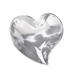 Mariposa Bowl- Small Heart