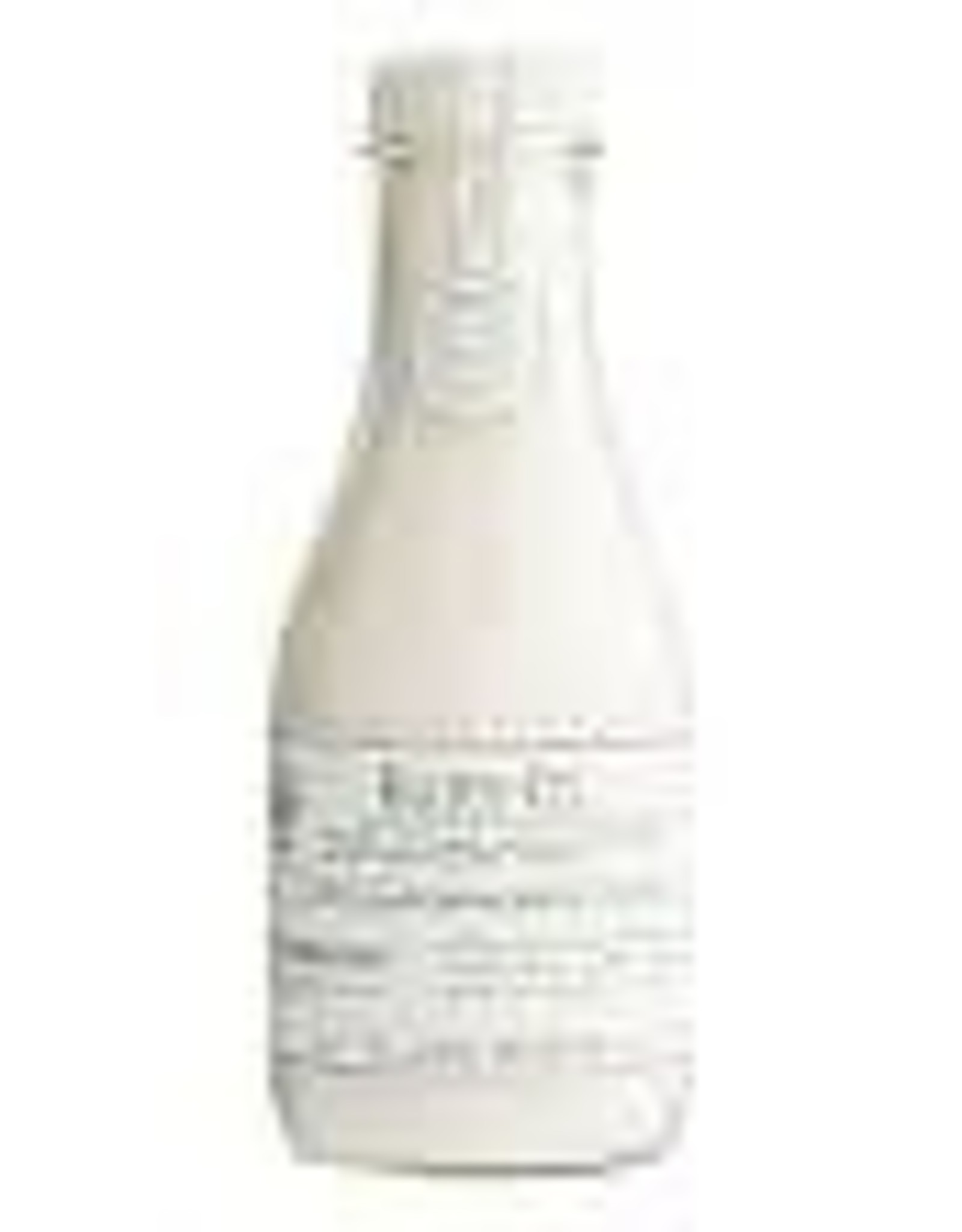 Barr-Co. Barr-Co. Bath Soak 32oz Fir/Grapefruit