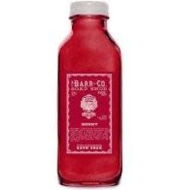 Barr-Co. Barr-Co. Bath Soak 32oz Berry