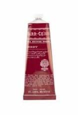 Barr-Co. Barr-Co.Hand Cream 3.4oz Berry
