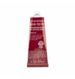 Barr-Co. Barr-Co. Hand Cream 3.4oz Berry
