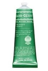 Barr-Co. Barr-Co. Hand Cream 3.4oz Honey Mint
