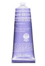 Barr-Co. Barr-Co. Hand Cream 3.4oz Wisteria