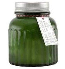 Barr-Co. Barr-Co. Apothecary Jar Candle Honey Mint