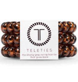 Teleties Teleties Large Tortoise