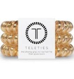 Teleties Teleties Large Good As Gold
