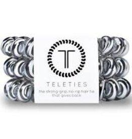 Teleties Teleties Large Zebra
