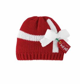 Holiday Best Gift Knit Hat