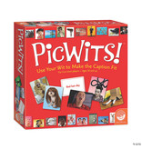 Game- Picwits!