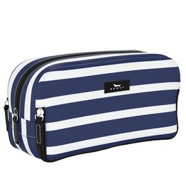 Scout 3-Way Bag Nantucket Navy