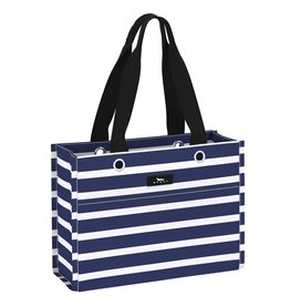 Scout Tiny Package Nantucket Navy