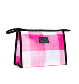 Scout Audrey Pink Check