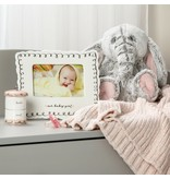 Frame Pink Luxurious Baby