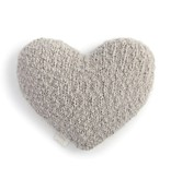 Giving Heart Gray (Warming)