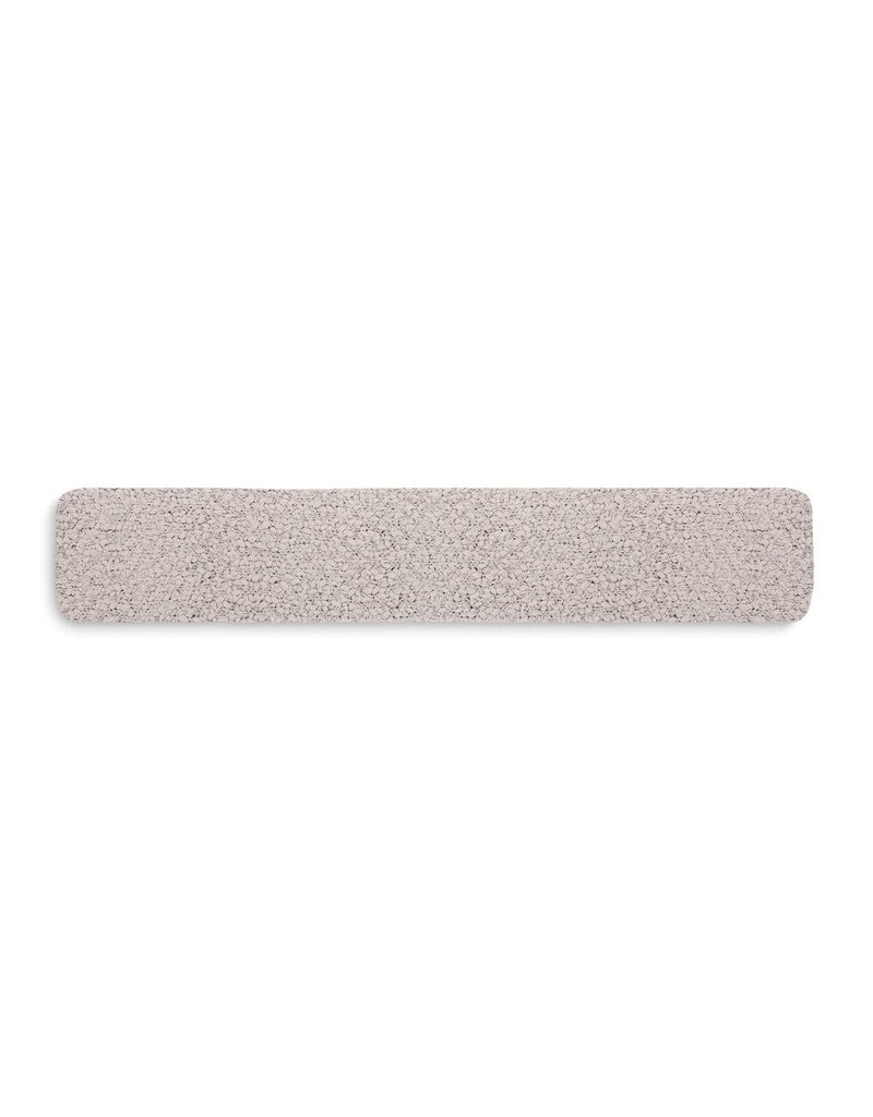 Demdaco Giving Neck Wrap Taupe (Warming)