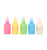 Dot-A-Lot Dimensional Craft Paint Glow in the Dark