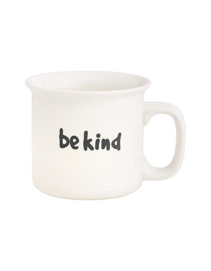 Collins Painting & Desgin Mug Be Kind