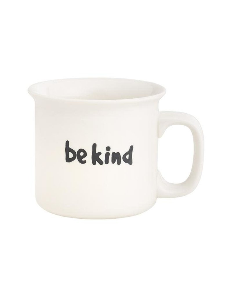 Mug Be Kind