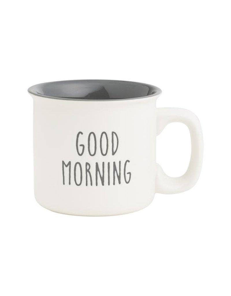 Mug Good Morning