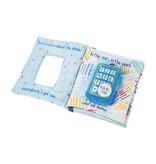 Hello Phone Book Boy
