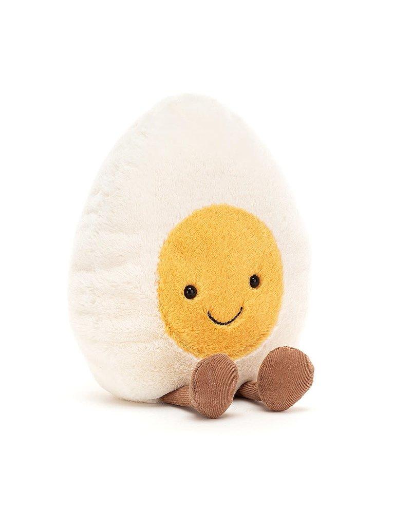 Jellycat Amusable Boiled Egg