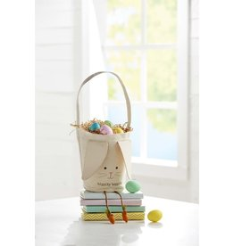 Easter Bunny Candy Bag