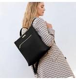 Katie Loxton Katie Loxton Brooke Backpack- Black