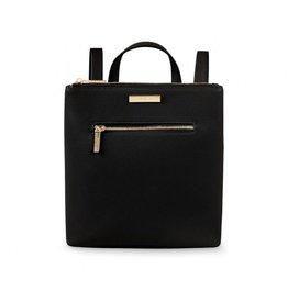 Katie Loxton Katie Loxton Brooke Backpack Mini Black