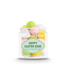 Candy Club *Candy Club Hoppy Easter Eggs