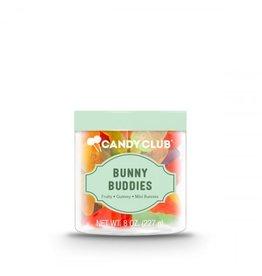 Candy Club *Candy Club Bunny Buddies