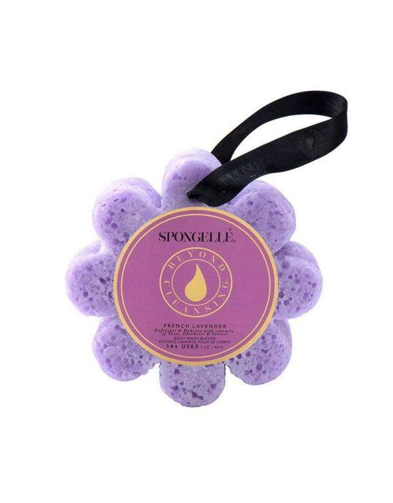 Spongelle Spongelle Wild Flower French Lavender