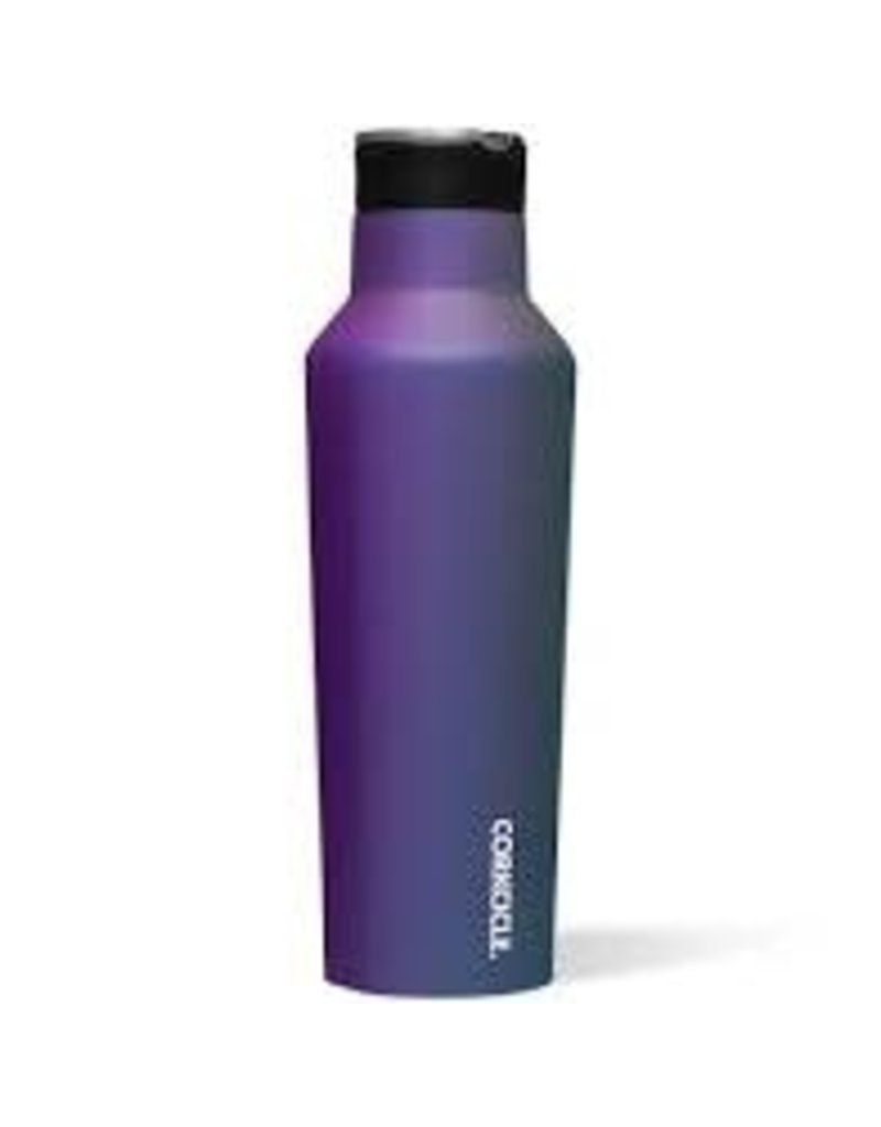Corkcicle Corkcicle Sport Canteen- 20oz Dragonfly